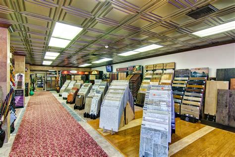 rug store jacksonville fl 28 images 2 bedroom