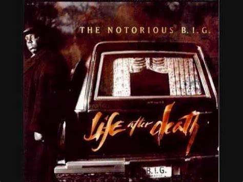 Biggie Kick In The Door by Biggie Smalls Kick In The Door