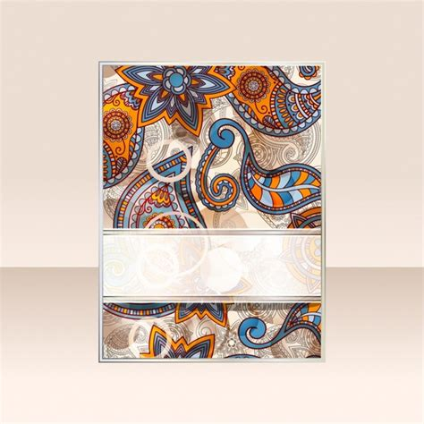 svg pattern cover book cover pattern vector free vector in encapsulated