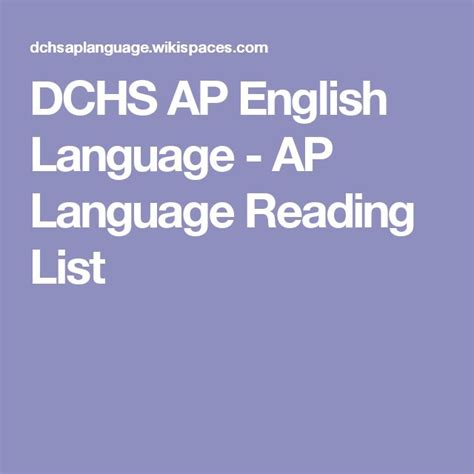 themes for ap english 407 best ap literature composition images on pinterest
