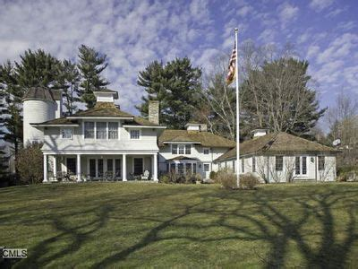 New Canaan Property Records 81 Hemlock Hill Rd New Canaan Ct 06840 Property Records Search Realtor 174