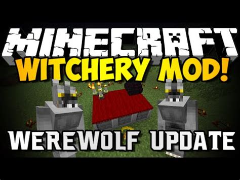 witchery werewolf tutorial where to feed as a vire in skyrim my best place how