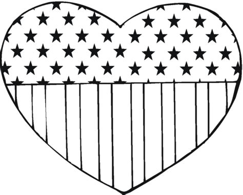 heart earth coloring pages earth heart coloring page clipart best