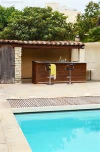 L Kitchen Ideas by Pool Bar Cuisine D 233 T 233 176 176 176 176 Lejardindeclaire 176 176