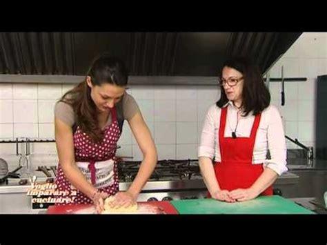 voglio imparare a cucinare voglio imparare a cucinare 18 puntata