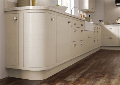 In Frame Slab Door Kitchen unique new kitchen style launched the in frame slab