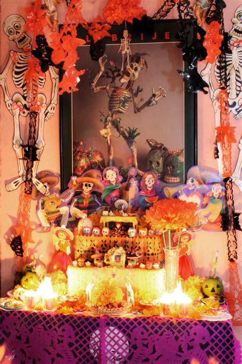 halloween vs d 237 a de muertos el vortex com halloween sugar skeletons