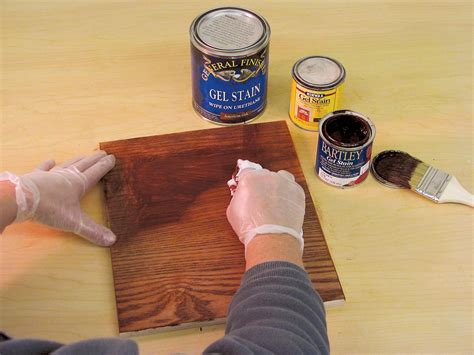 Kitchen Cabinet Painting Ideas 8 Essential Wood Refinishing Tools And Supplies Diy