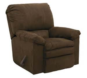 catnapper sofa smalltowndjs