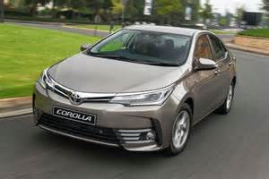 toyota corolla new car toyota corolla 2017 drive cars co za