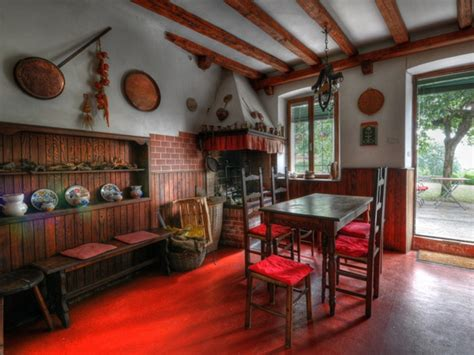country kitchen painting ideas painting red country kitchen walls painting colors ideas
