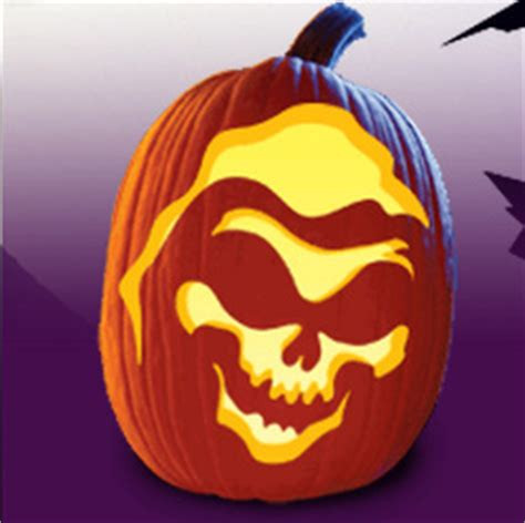 dremel pumpkin carving templates free pumpkin carving templates