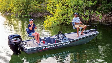 best bass fishing boats 2018 tracker boats 2016 pro 170 mod v aluminum fishing boat