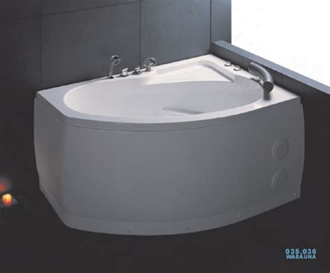 compact corner bathtub 17 best images about bathroom on pinterest tile small