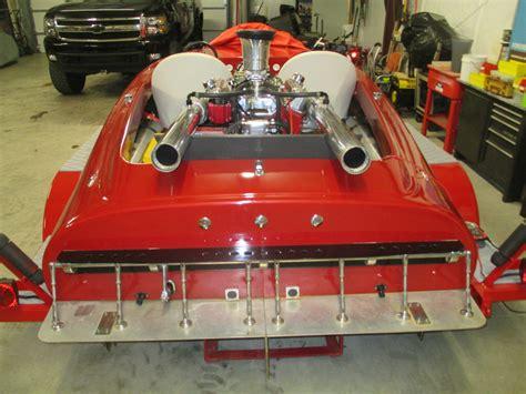 flat bottom boat engine aquacraft flat bottom 1970 for sale for 11 500 boats