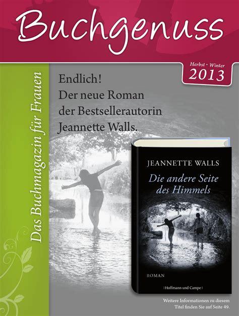 gerald hüther die macht der inneren bilder buchgenuss herbst 2013 by mental leaps issuu