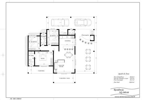 desenhar planta baixa planta baixa casa car interior design