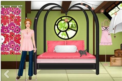 star doll house games stardoll house design games house interior