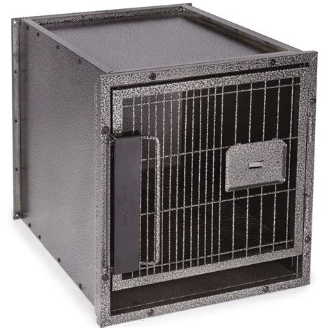 strong crate 1000 ideas about heavy duty crate on heavy duty kennel rooms