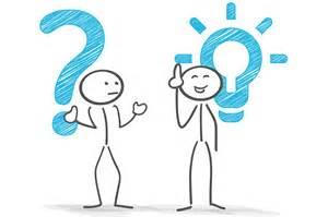 Bewerbungsfragen Fragen Und Antworten Fragen Und Antworten Zum Abgasskandal Was Sie Als
