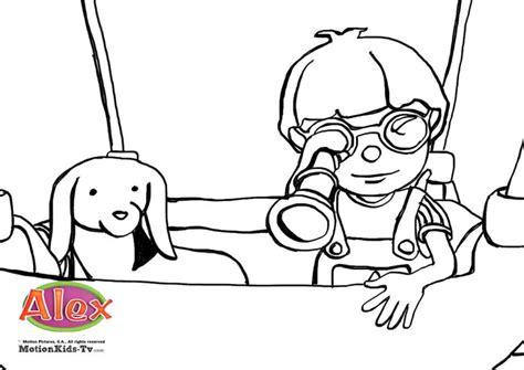 imagenes de niños viendo television para colorear imagenes de ni 241 os viendo television para colorear imagui