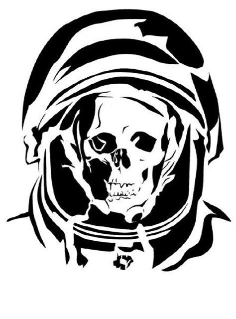 astronaut art stencil pics about pinterest the world s catalog of ideas