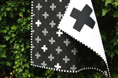 Quilts Black And White by Amanda Vs Black And White Quilt