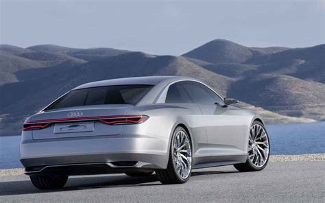 Audi A8 2019 by 2019 Audi A8 Picture For Iphone New Car Preview