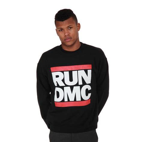Run Dmc Logo Grunge Design Sweater run dmc logo crewneck sweater 31 pullover sweater sleeves cardigans hoodies