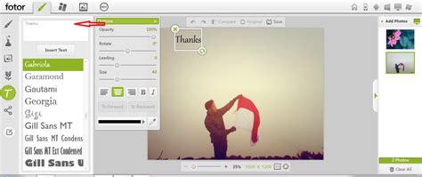 membuat tulisan hias online gusedisaputra membuat tulisan pada foto gambar secara online