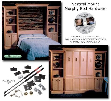 murphy bed hardware kit hardware kit vertical mount murphy bed