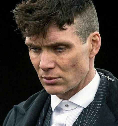 peaky blinders hairstyle 211 best peaky blinders images on pinterest cillian
