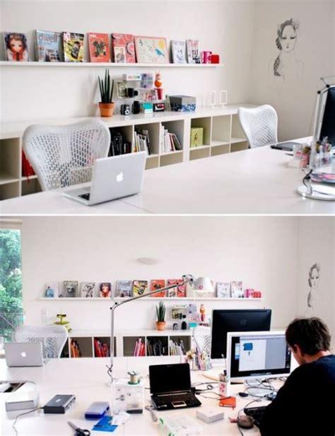 graphic design home office inspiration graphic designer workspace ideas