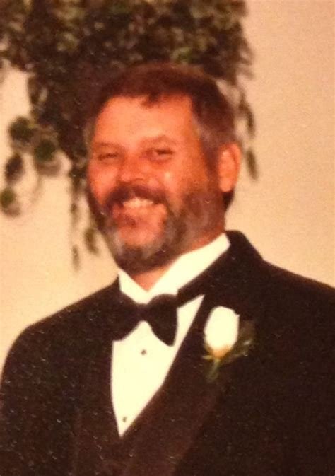 obituary for ellis dickey vogt peebles fayette county