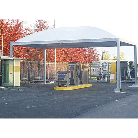 pavillon 7x7 gazebo pagoda tenda pavillon professionale pvc copertura