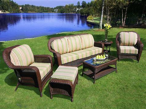 amazing luxury outdoor patio furniture  idea  luxury