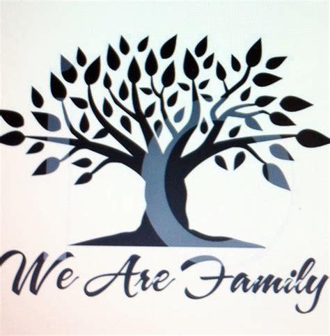 family gathering design vector family reunion clip art clipart panda free clipart