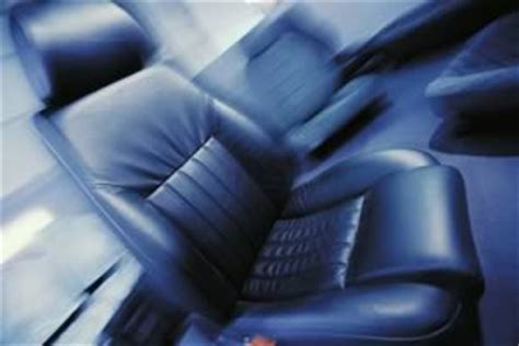 Treadwell Upholstery by Treadwell Auto Trim Commercial And Residential Upholstery