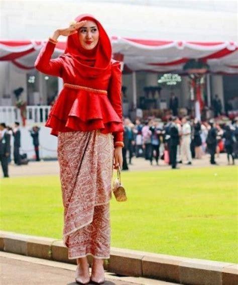 Abaya Tapeta Bordir Rok Lilit 29 best batik images on styles and hijabs