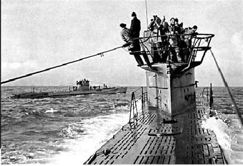 near german u boats south africa 1942 photo is atop this post world war ii 1943 europe encyclopedia of war