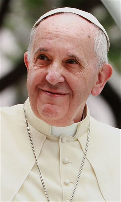 biography pope francis pope francis celebrity profile hollywood life