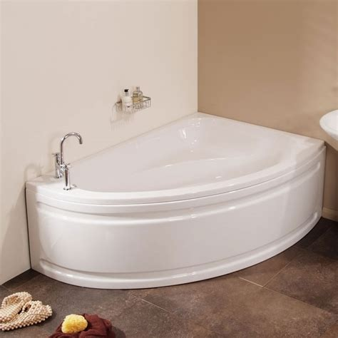 corner shower baths special offers and high deals on baths building and renovating