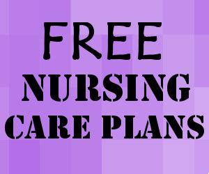Nursing care plans slideshare photos