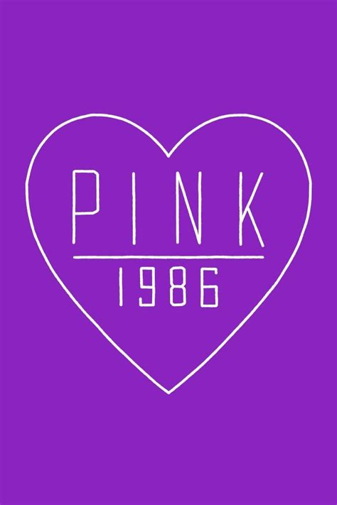 vs pink vs pink iphone wallpaper pink vs pink