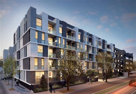 appartment in melbourne zest carlton apartment at rathdowne st carlton vic