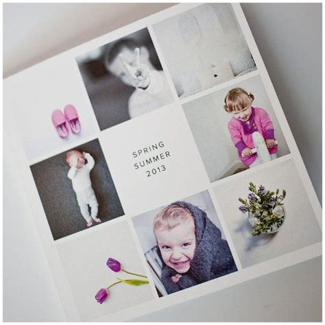 design foto baby 576 best photobook ideas images on pinterest