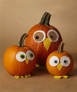 pumpkin decorations 65 awesome pumpkin centerpieces for fall and