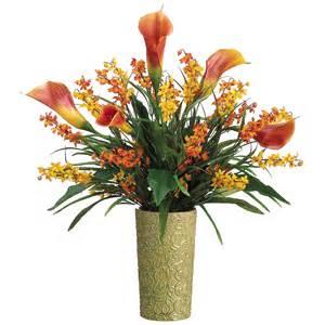 images flower arrangements funeral arrangements in burleson tx grief support