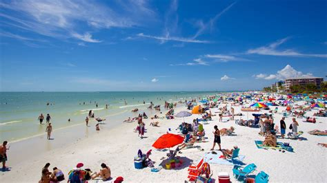 Fort Myers Beach Car Rental: Find Cheap Rental Cars in