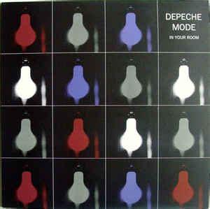 in your room depeche mode depeche mode in your room vinyl at discogs